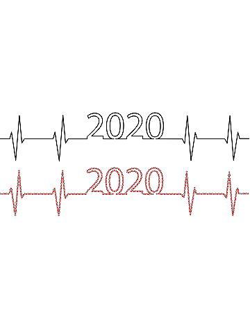 2020年大晦日-00