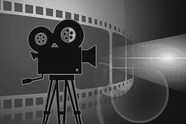外国の映画(洋画)を集めたカテゴリー