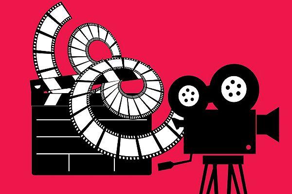 日本の映画(邦画)を集めたカテゴリー
