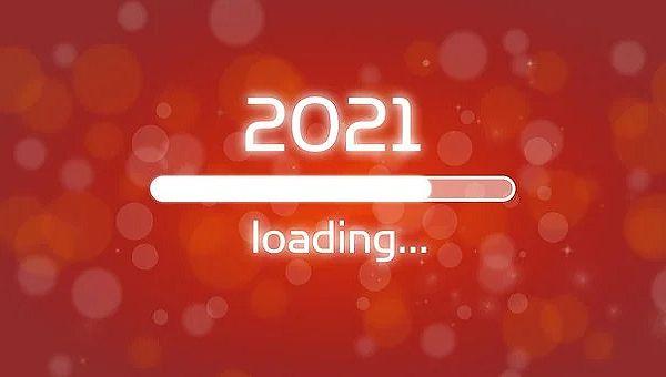 2020年大晦日-02